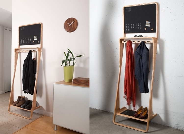 this leaning loop is the only storage furniture you will. Black Bedroom Furniture Sets. Home Design Ideas